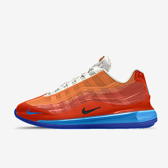 827da9daad56 Custom Air Max Shoes. Nike.com UK.