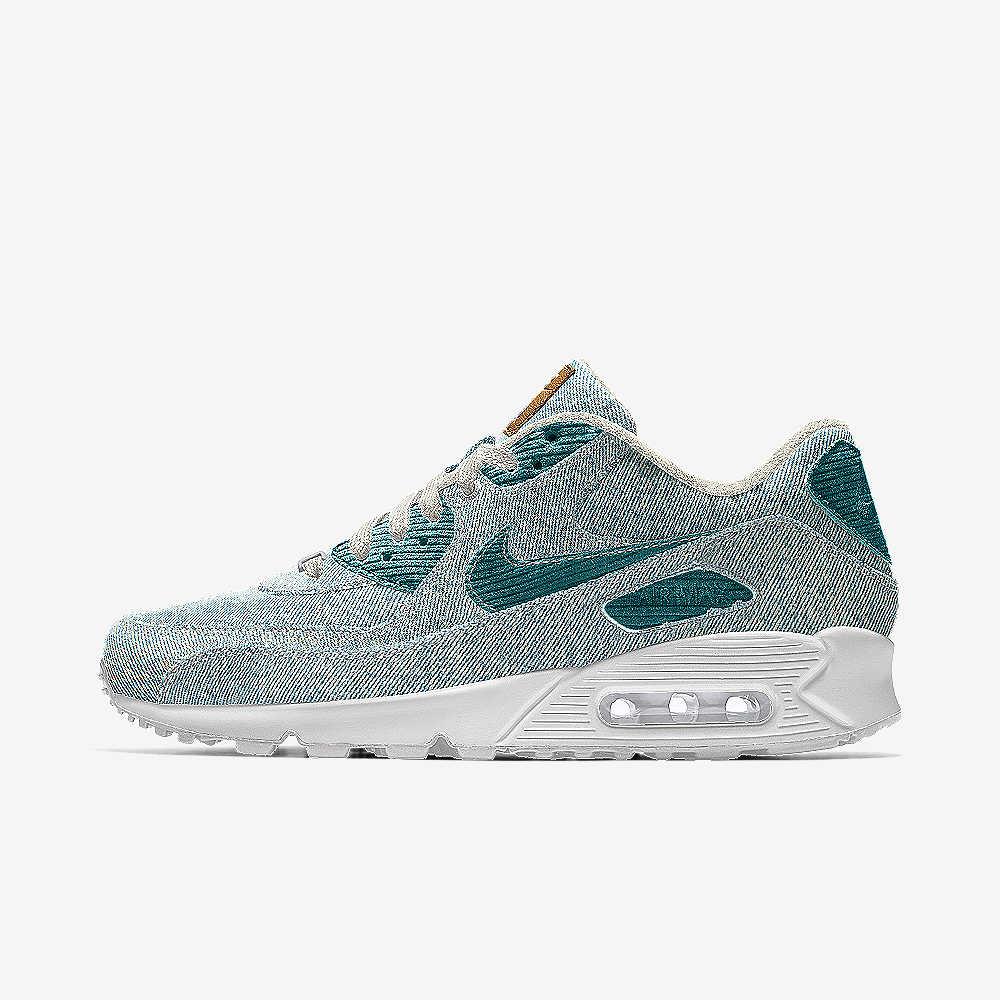 De Nike Chaussure Personnalisé Mbappe Foot 7yb6fg