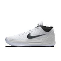 <ナイキ(NIKE)公式ストア> コービー A.D. iD メンズ バスケットボールシューズ 12288400 ホワイト画像