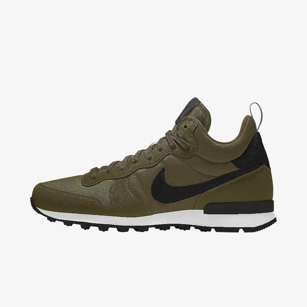 nike internationalist mens 11.5
