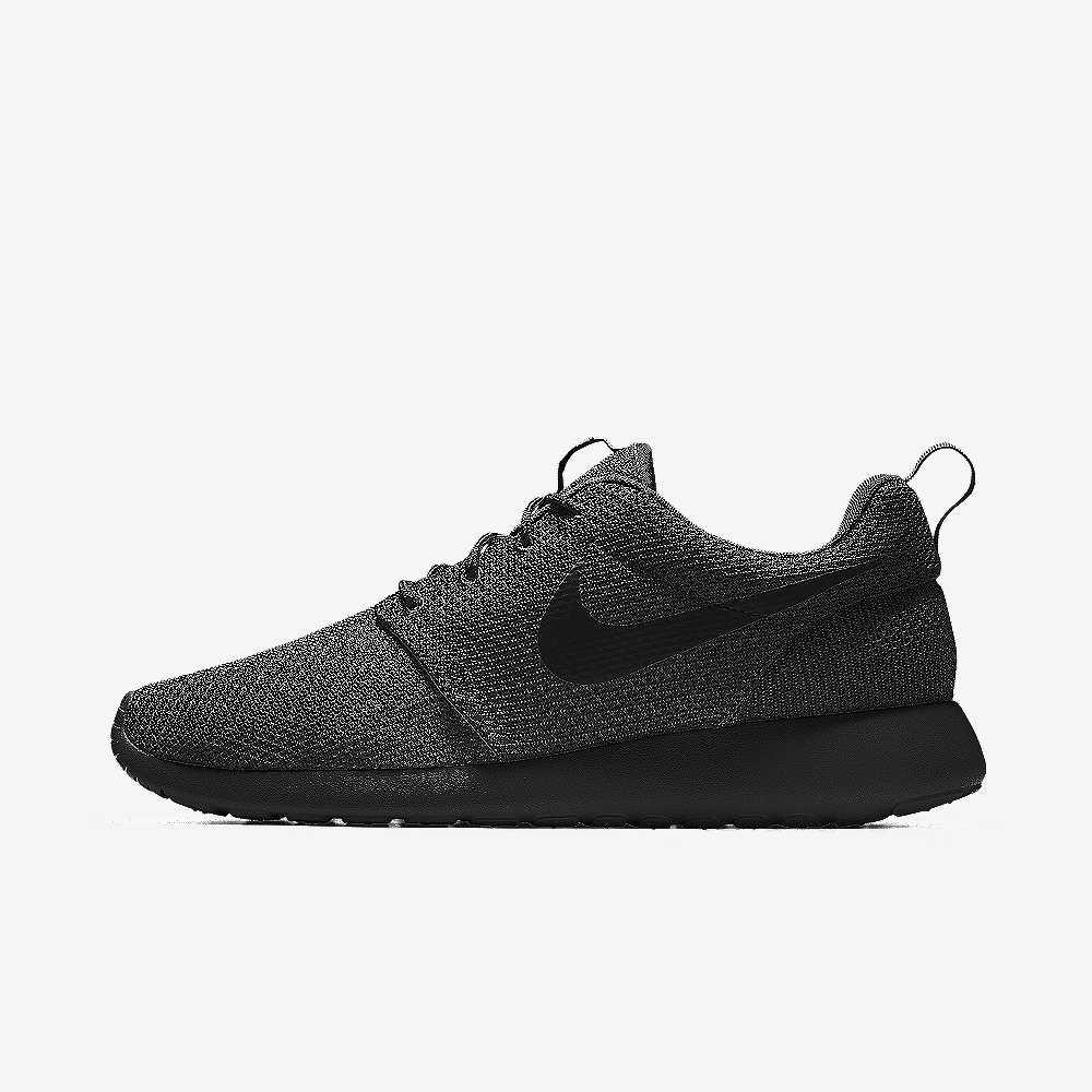 Nike Roshe One Essential iD - 997835571