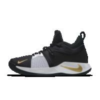 <ナイキ(NIKE)公式ストア>PG 2 iD メンズ バスケットボールシューズ CI0280-991 ブラック