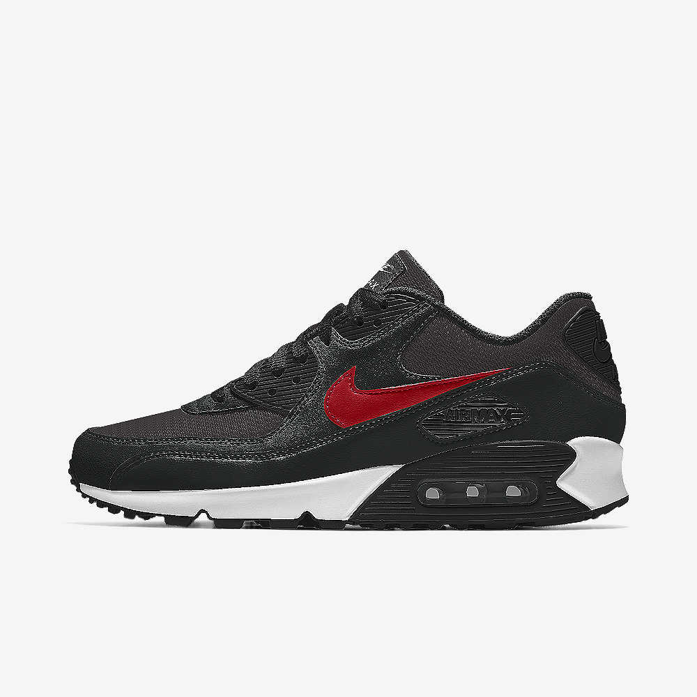 af324ce4363e3 Nike Air Max 90 By You Custom Shoe. Nike.com