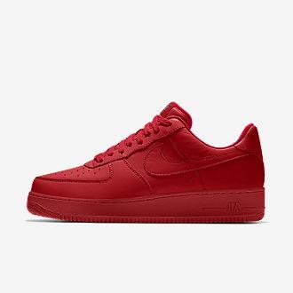 d46bce1e7e84 Girls  Custom Shoes. Nike.com ID.
