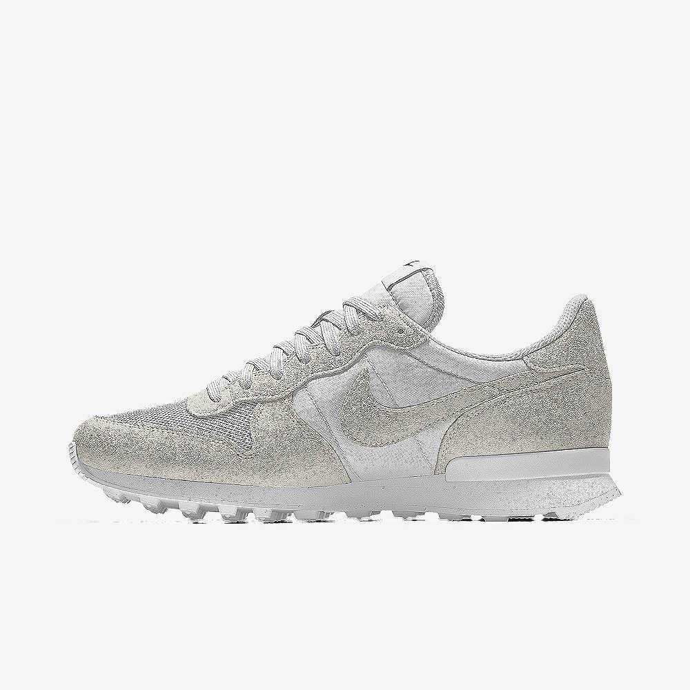 Nike Internationalist Shoe History