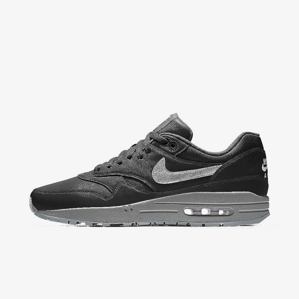 nike air max 1 essential homme