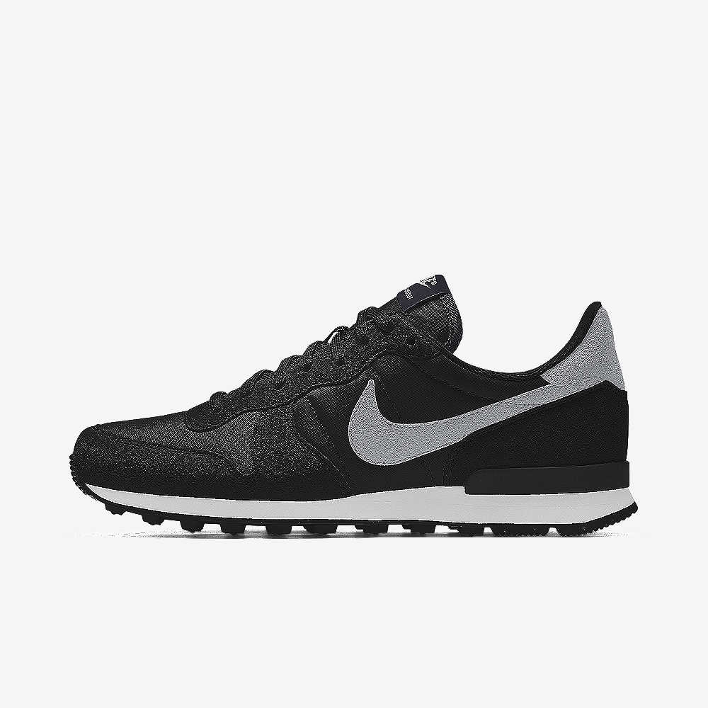 new product dd53e 0bc91 Nike Internationalist Low By You Custom Shoe. Nike.com