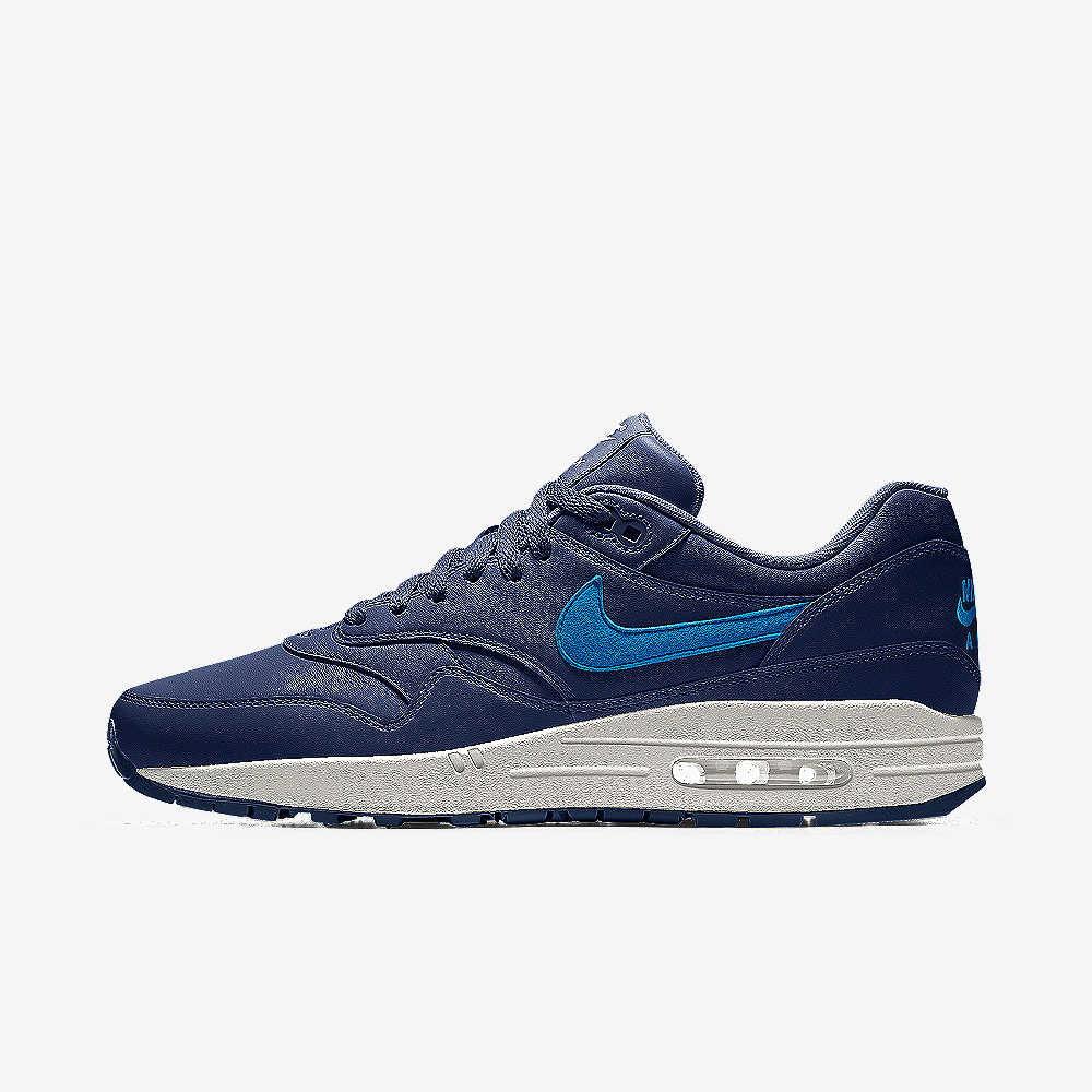 chaussures nike air max 1 essential