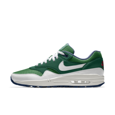 air max 1 essential nike