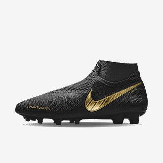 e9a32fac4eb3 Nike Phantom Vision Elite FG By You. Custom Firm-Ground Soccer Cleat
