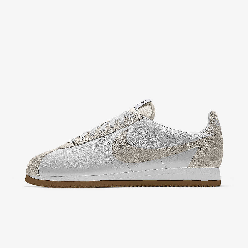 size 40 1d061 833e8 Chaussure personnalisable Nike Classic Cortez By You. Nike.com FR