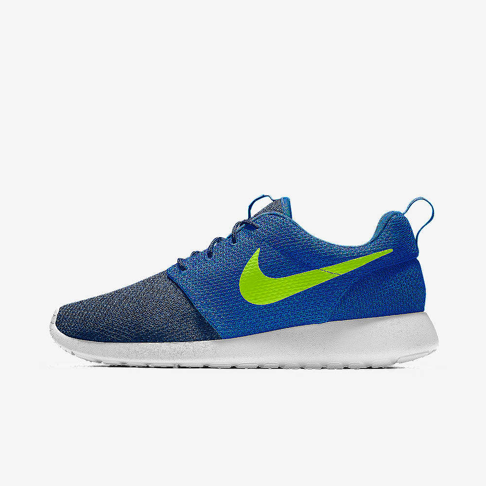 Chaussure Nike Nike Chaussure Roshe One Essential Ch 1ee57c