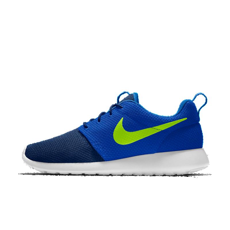 Nike Roshe One iD Men's Shoe