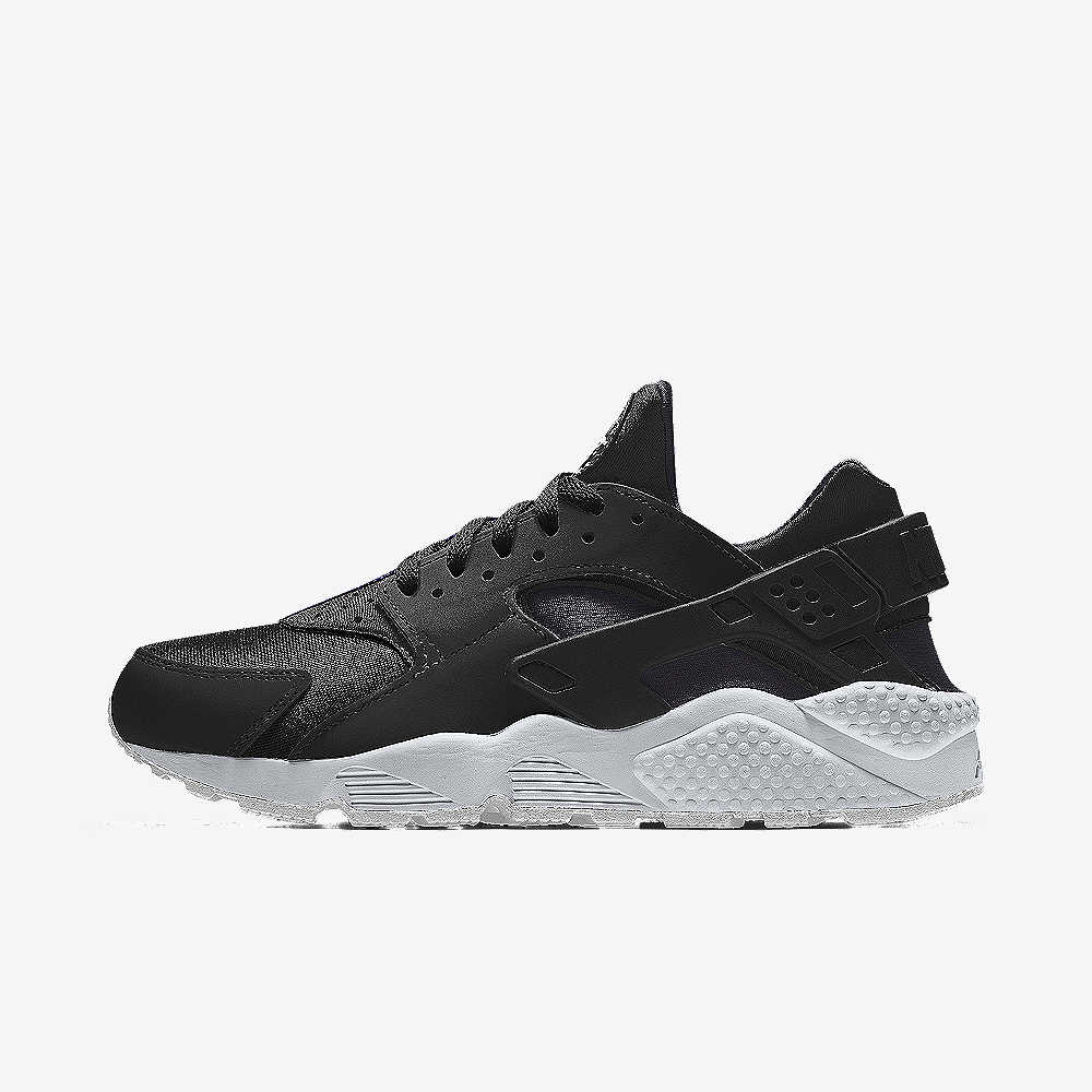 Nike Air Huarache By You Custom Shoe. Nike.com db584e814f26