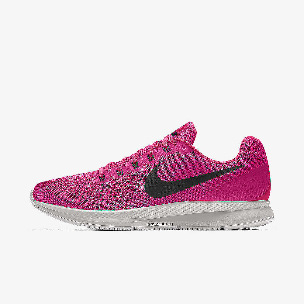 Prev. Next. 4 Colors. Widths Available. Nike Air Zoom Pegasus ...