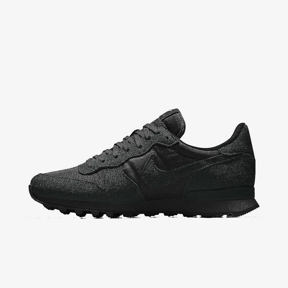 nike internationalist bestellen