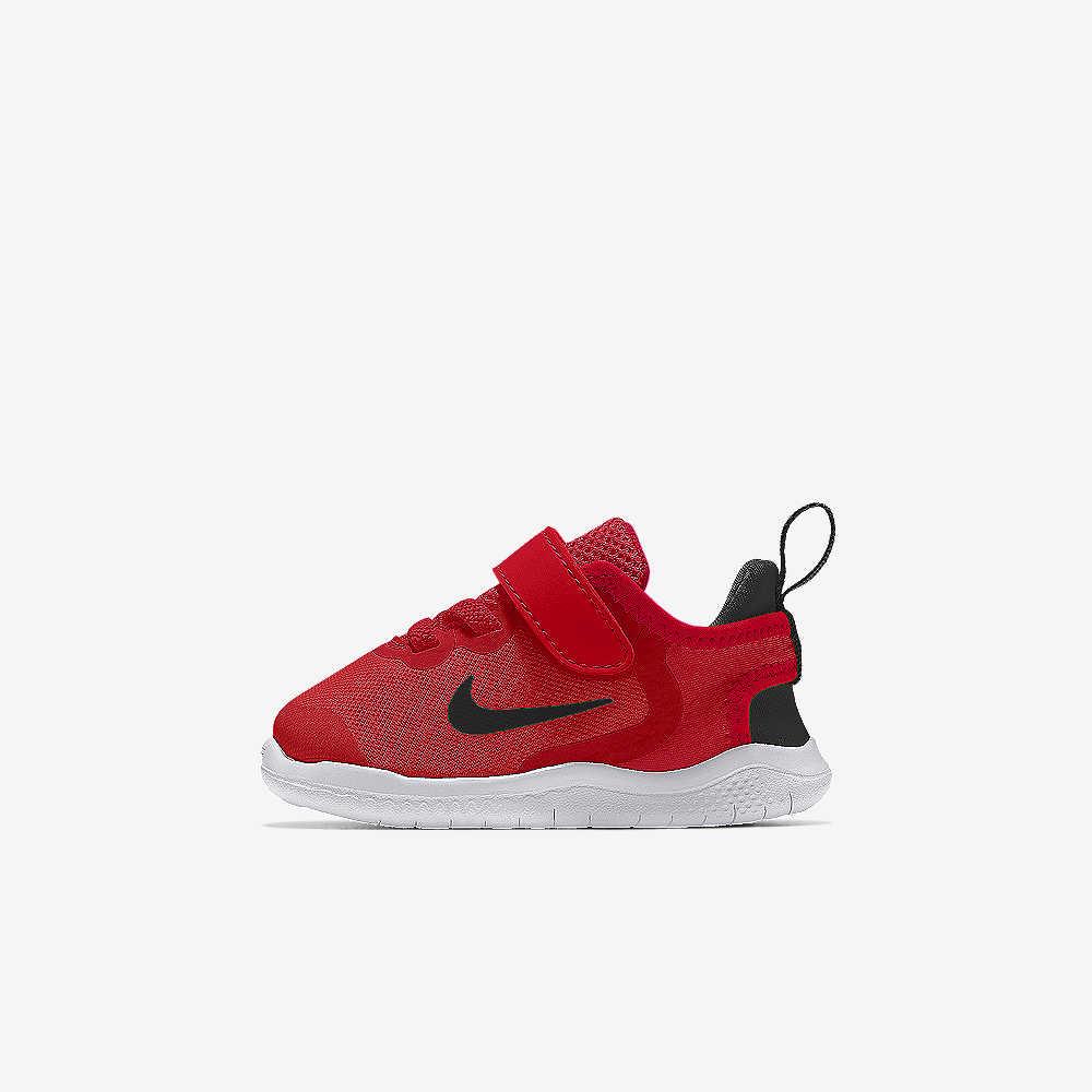 Chaussure Petit Et Id Bébé Z1xpn1 Rn Free Nike Enfant Pour 2018 Fr YaO6Rq