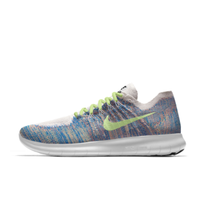 cheap for discount bff54 f9446 Nike Free RN Flyknit - Women s  This review is fromNike Free RN Flyknit  2017 iD Women s Running Shoe.