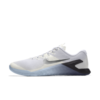 Nike Metcon 4 iD Men's Training Shoe