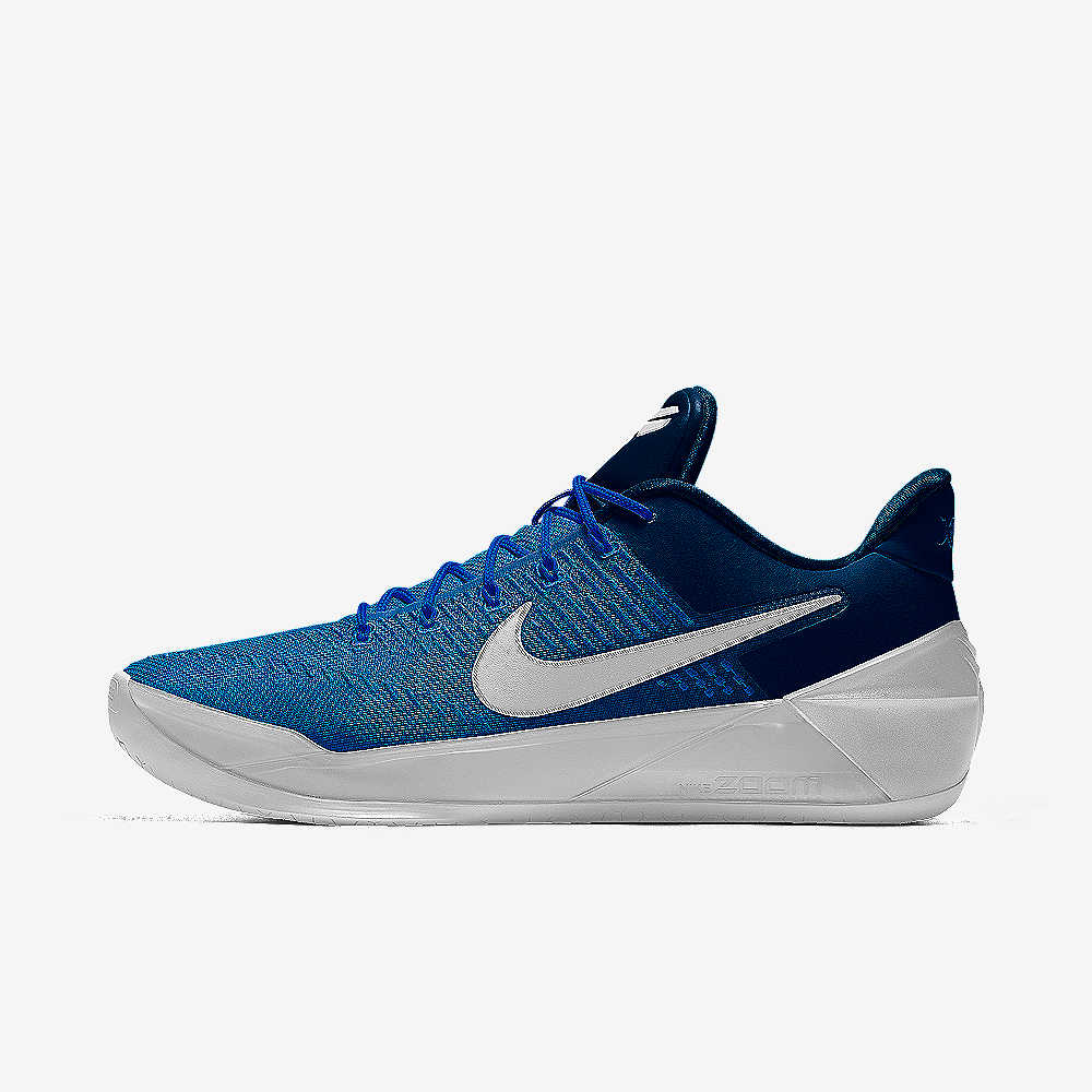 Nike Com Basketball Shoes 2017 2018 2019 Ford Price