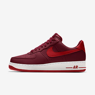 new styles b2188 18240 Nike Air Force 1 Low By You