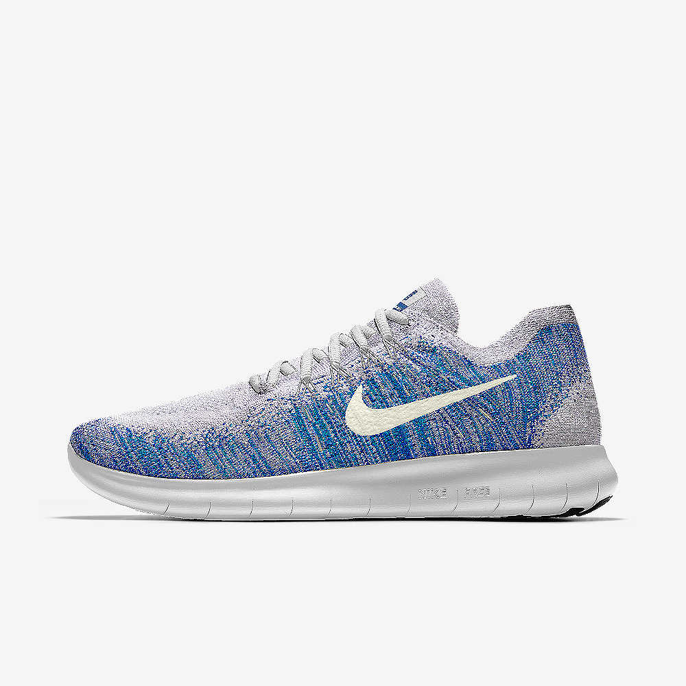 nike free run 2017 flyknit id women