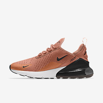 0d897953092c Custom Air Max Shoes. Nike.com UK.
