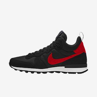 fcb1b5749843b Nike By You Custom Shoes & Gear. Nike.com