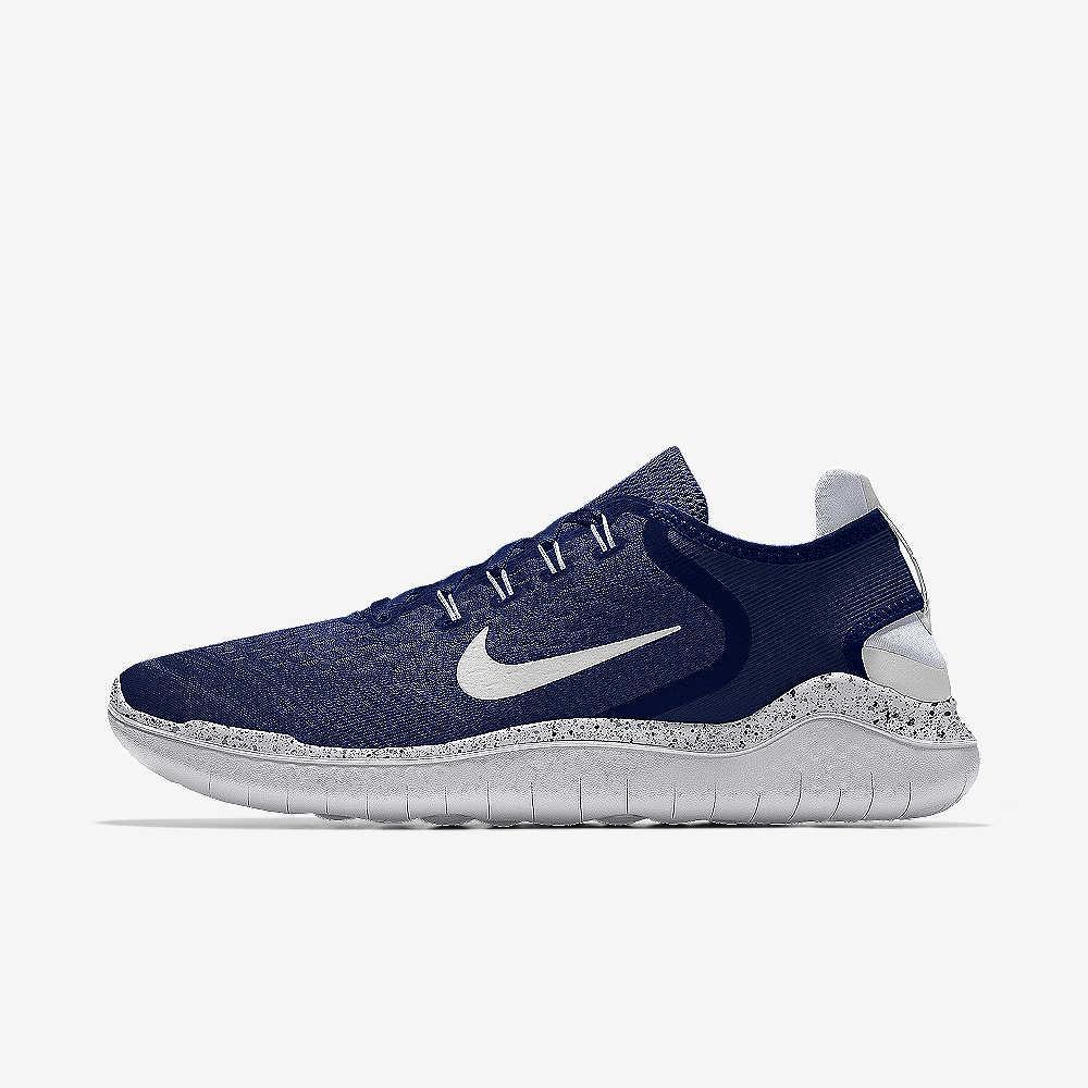 Create You On Nike Shoe