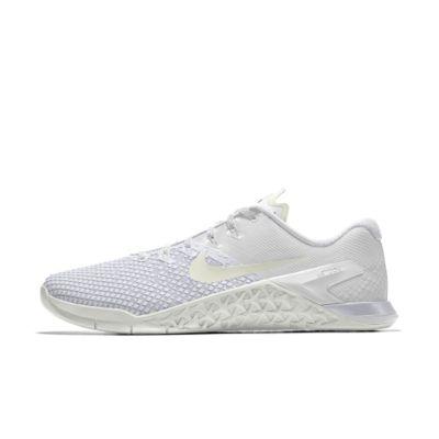 Training/Weightlifting Shoe. Nike