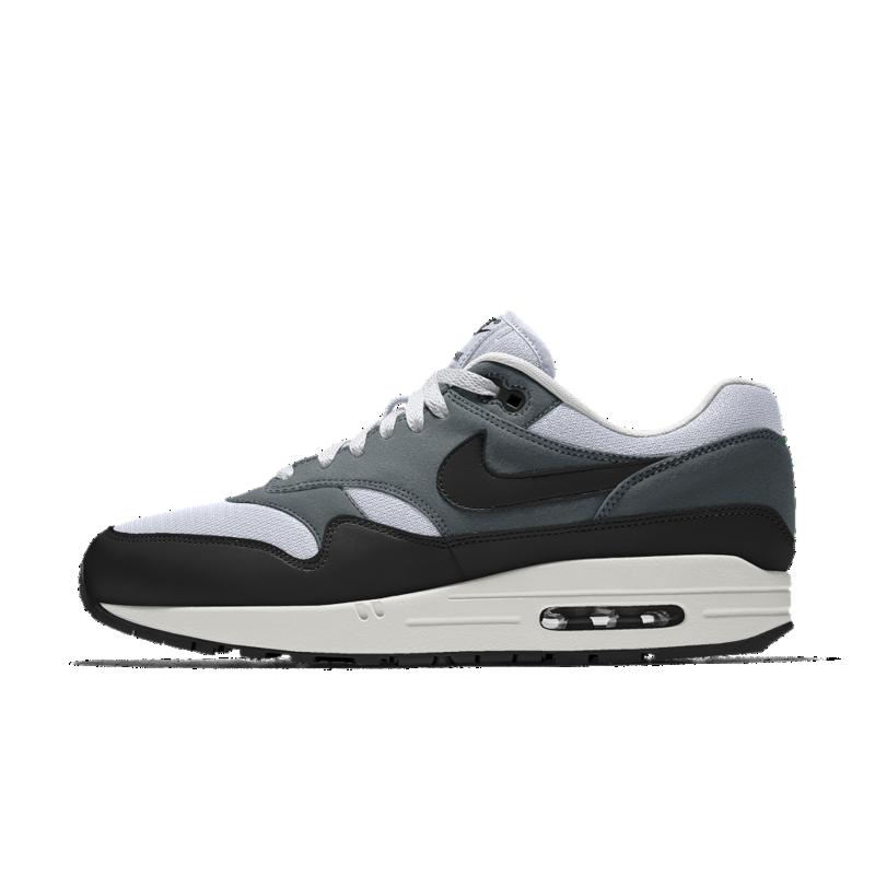 Nike Air Max 1 iD Men's Shoe