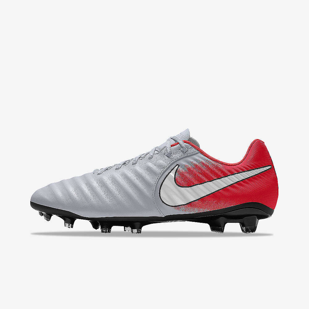 nike tiempo legend vii academy id soccer cleat. Black Bedroom Furniture Sets. Home Design Ideas