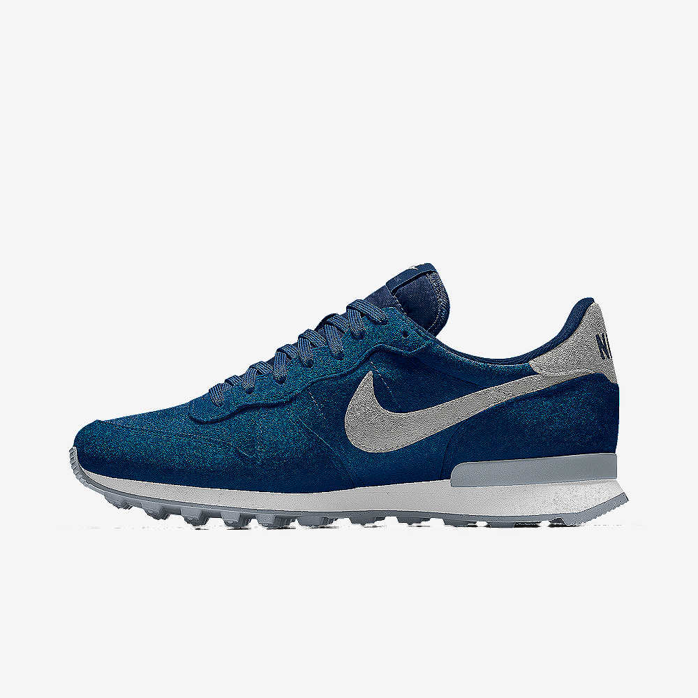 nike internationalist dame