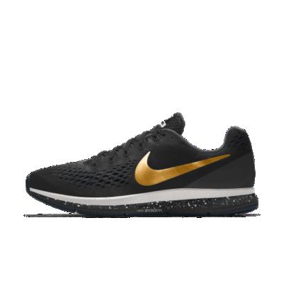 Image of Scarpa da running Nike Air Zoom Pegasus 34 iD - Donna