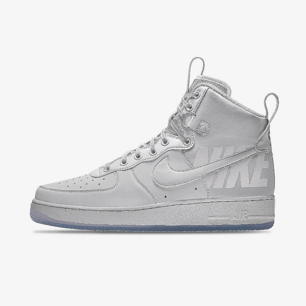Id Chaussure 1 Winter Nike High Force WhiteFr Air vNOnwPm80y