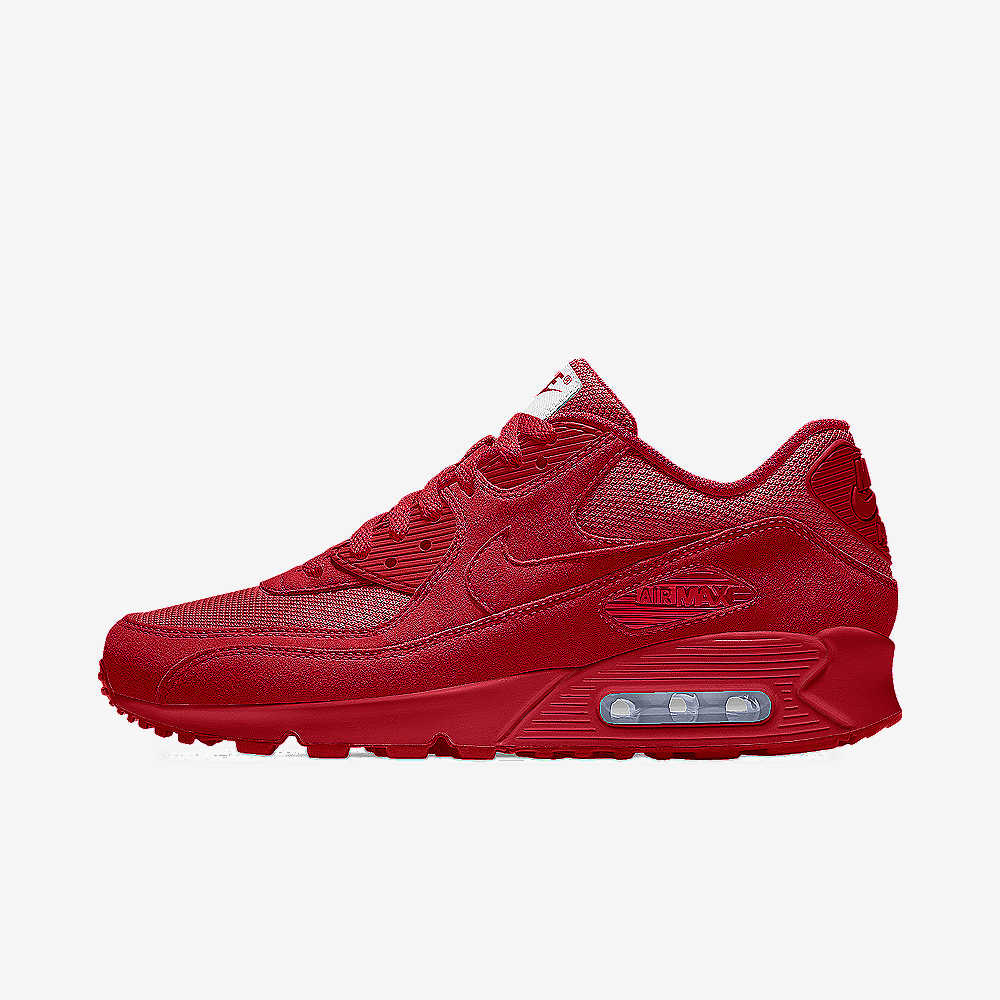 nike air max 90 essential id
