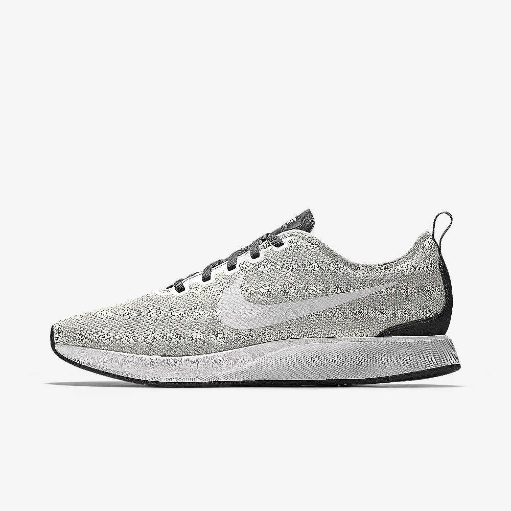 Nike DualTone Racer iD - 1021869042