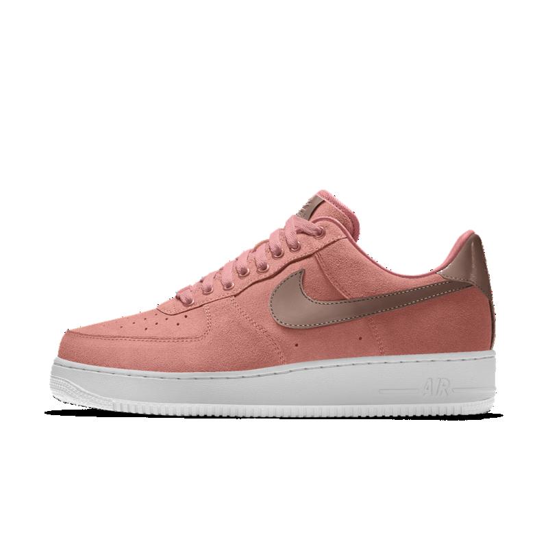 Nike Air Force 1 Low Premium iD Men's Shoe