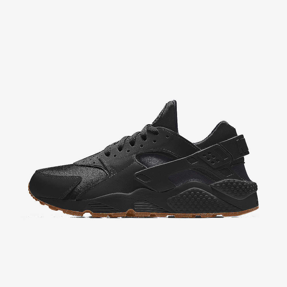 6400fa6600c2 Nike Air Huarache By You Custom Shoe. Nike.com