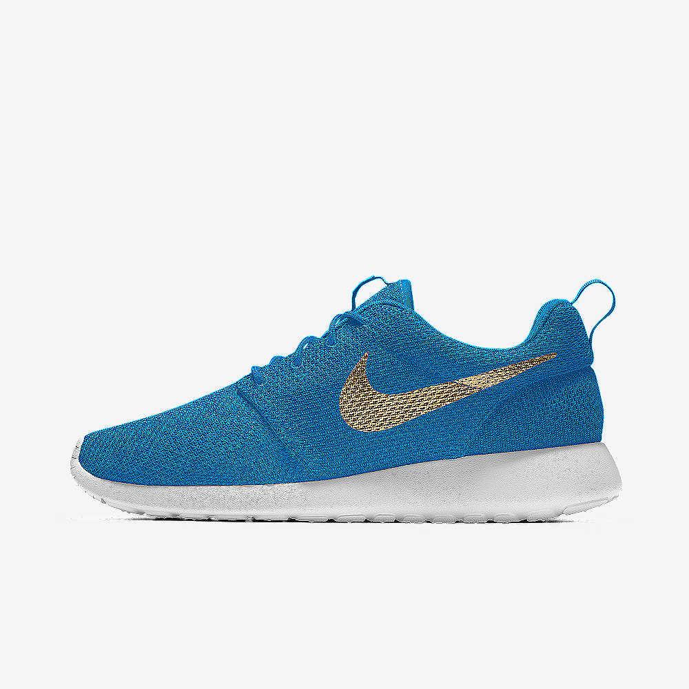 Atlassian CrowdID Kylie Jenner Nike Air Force 1 Steel Toe