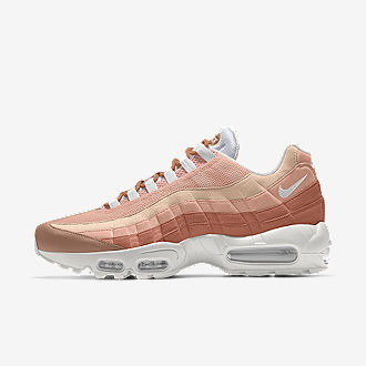 5b856c7dd23785 Custom Air Max Shoes. Nike.com UK.