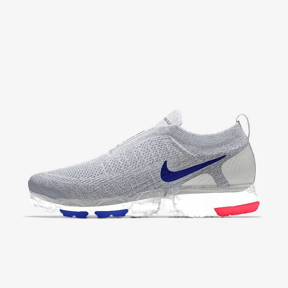 Nike Id Libre Cours Des Événements Au Royaume-uni
