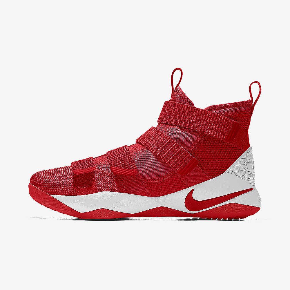 lebron shoes 11 lebron nike shorts