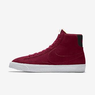 online store 90146 0da03 Nike Blazer Mid By You