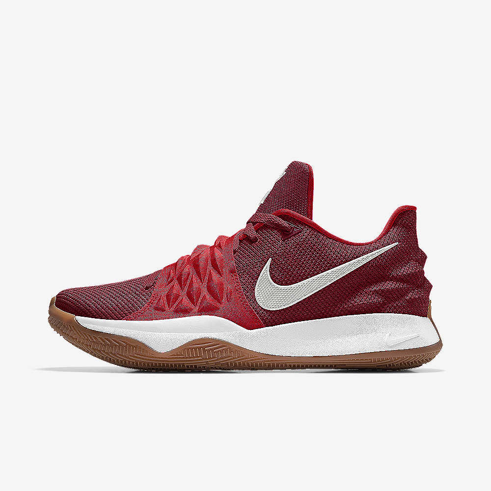 YouFr Basketball Low By Chaussure De Kyrie mN8Py0wOvn