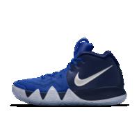 <ナイキ(NIKE)公式ストア>カイリー 4 iD メンズ バスケットボールシューズ AR3867-994 ブルー