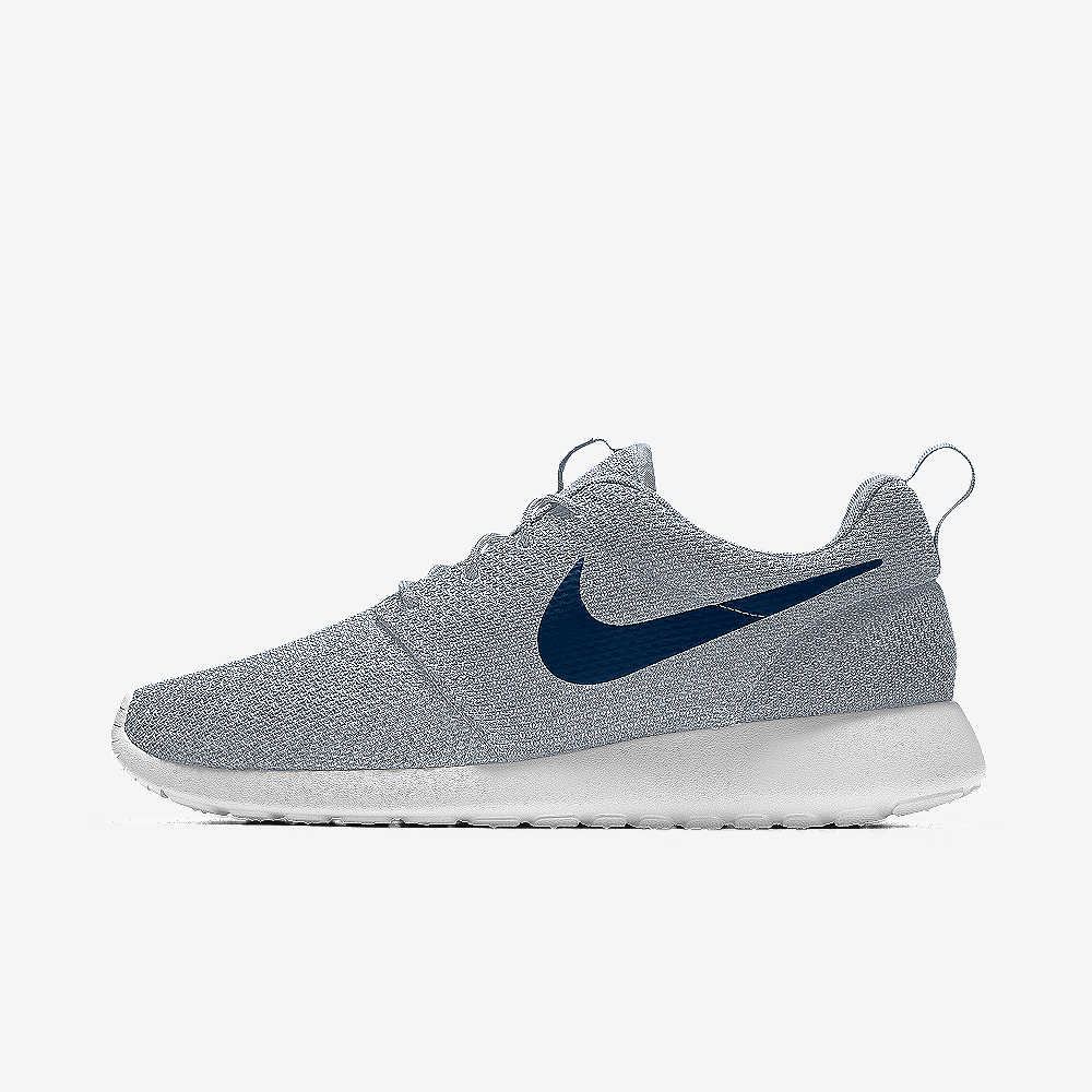 nike roshe tennis shoes