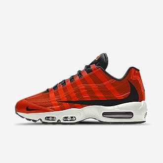 c3021a09c96f6 Custom Air Max Shoes. Nike.com UK.