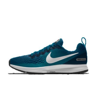Image of Scarpa da running Nike Air Zoom Pegasus 34 Shield iD - Donna