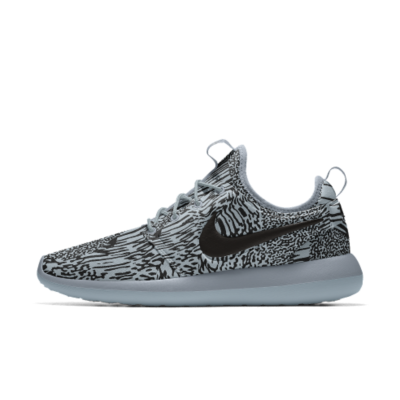 Nike Kids 'Roshe Two GS City Gear Llobet de Fortuny